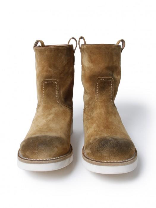 Nonnative 187 Footwear