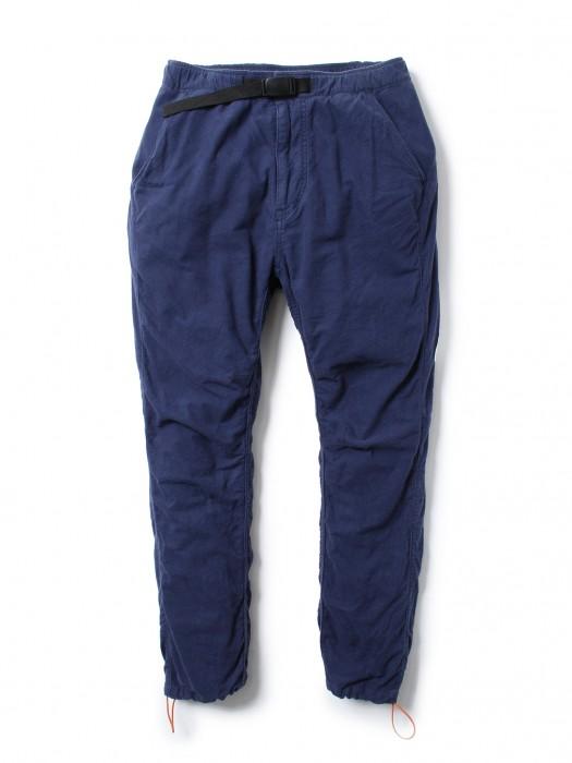 nonnative » Pants