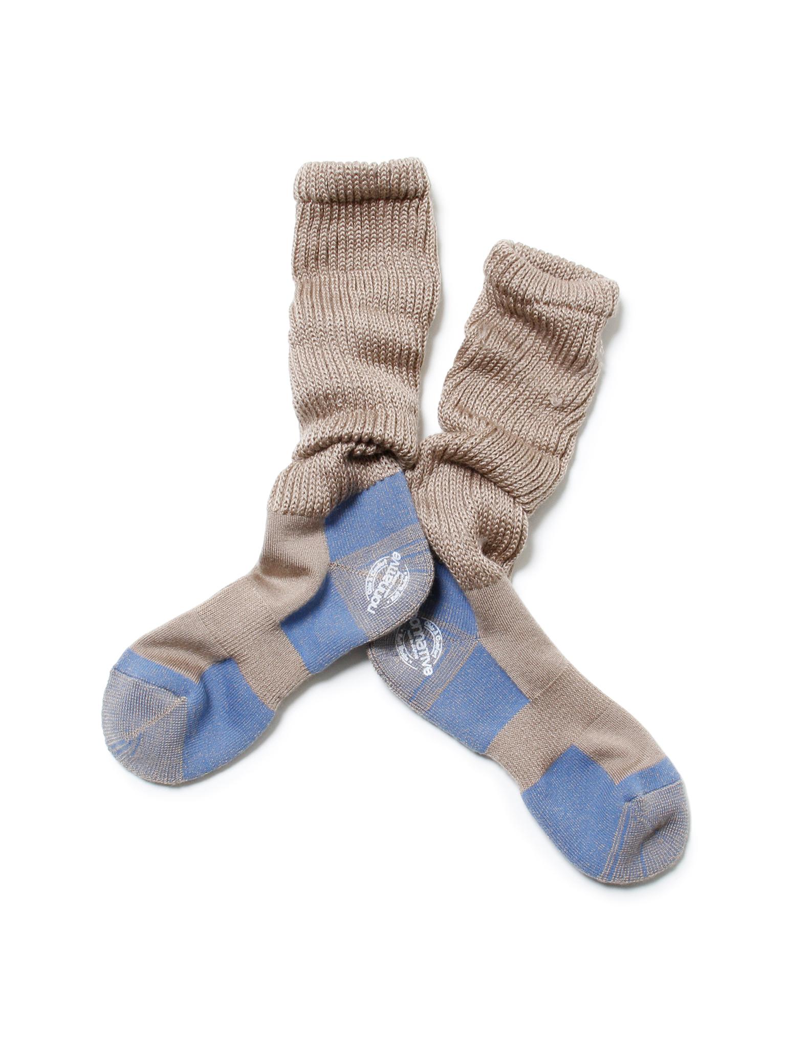 Nn Socks