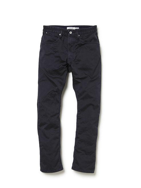 dweller 5p jeans cotton twill number nn p2544 price 20000 yen without ...